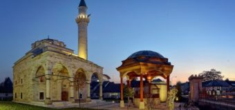 Dan džamija 07. maj bit će obilježen u obnovljenoj Ferhadiji