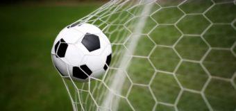 U subotu se igra posljednje kolo Druge lige FBiH grupa Centar