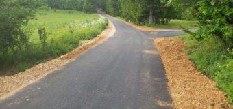 Nastavak projekata rekonstrukcije puteva