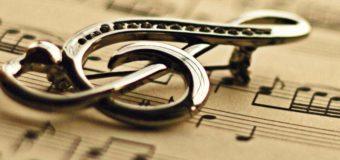 Upis u prvi razred Muzičke škole