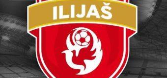 NK Ilijaš u nedjelju dočekuje ekipu FK Rudar iz Zenice