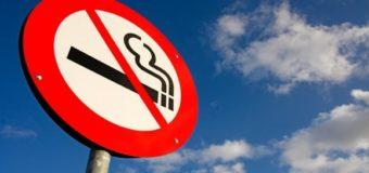 Danas je Svjetski dan bez duhanskog dima