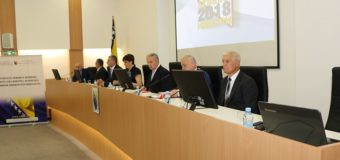 Opći izbori u BiH bit će održani 7. oktobra