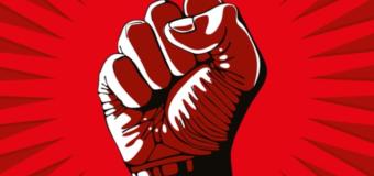 Danas je Dan pobjede nad fašizmom i Dan Evrope