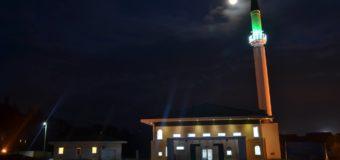 Večeras muslimani obilježavaju Lejletul-Bedr, jednu od najznačajnijih noći