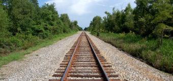 Željeznice FBiH: Upozorenje