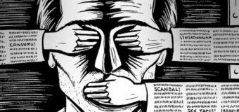 Danas je Svjetski dan slobode medija