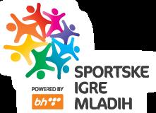Sportske Igre mladih sutra u Brezi