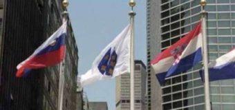 Danas je 26. godišnjica prijema BiH u članstvo UN