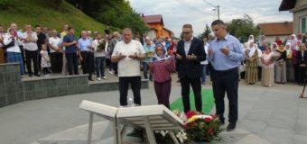 Tuga, bol i nepravda: 26 godina prošlo je od masakra u Lješevu