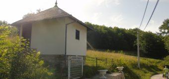 Turbe na Vlaškovu jedno od najstarijih u BiH