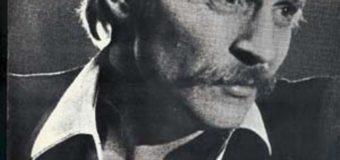 Godišnjica smrti Davorina Popovića