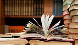 Knjiga je jedinstvena magija – uživajte u književnoj preporuci iz Biblioteke Ilijaš