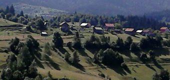 U nedjelju tradicionalna dova u Medojevićima