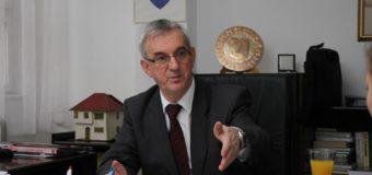 Načelnik Akif Fazlić: Uspješan početak realizacije petogodišnjeg plana razvoja  Ilijaša vrijednog 62 miliona KM