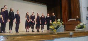 Uspješan Završni koncert učenika Muzičke škole Ilijaš