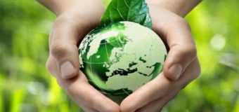Svjetski dan okoliša 5. juni