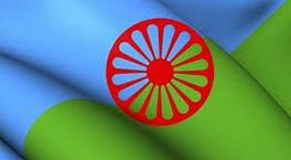 Javnipoziv za učešća u Programu sufinansiranja zapošljavanja Roma