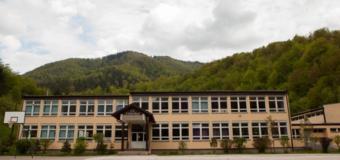 """Javni poziv za zakup školske kuhinje u Osnovnoj školi """"Srednje"""""""