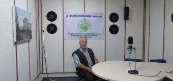 Bajramska priča: Ni kilometri nisu prepreka da čujemo ezan hadžije Mehmeda Selimovića u Starom Ilijašu