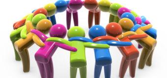 """Javni poziv za učešće – Edukacija """"Timski rad i liderstvo"""""""