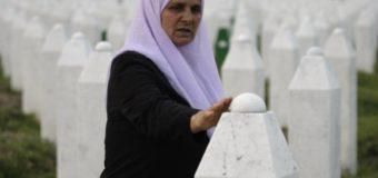 Iz Ilijaša organizovan prevoz za odlazak na dženazu Hatidži Mehmedović