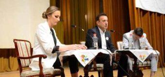 Održana Akademija povodom 23. godišnjice genocida nad Bošnjacima Srebrenice