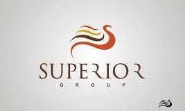OGLAS: firmi SUPERIOR GROUP d.o.o.  potrebni radnici