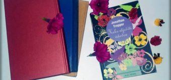 """Knjiga sedmice: """"Kako utješiti udovca"""" autora Jonathan Tropper"""