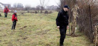 U rijeci Bosni u Ilijašu pronađeno tijelo nestale žene