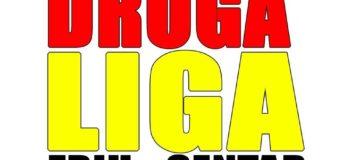 Najava  nogometnih susreta za ilijaške klubove