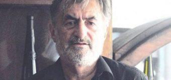 Sud BiH: Jovan Tintor osuđen na 11 godina zatvora