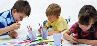 Objavljen  vanredni poziv za upis djece predškolskog odgoja
