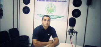 Najistaknutiji učenik Vehid Huseinović