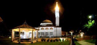 Halka Kur'ana, sufara za žene i Kurs arapskog jezika ponovo u Gradskoj džamiji