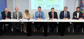 Zgrade i individualni objekti na području općine Ilijaš uključeni u projekat energetske efikasnosti