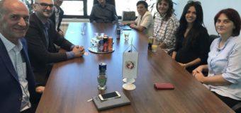 Evaluacija CILAP projekta na području općine Ilijaš