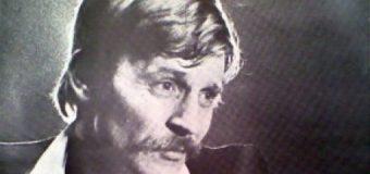 Na današnji dan rođen je Davorin Popović