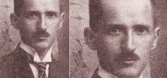 Na današnji dan rođen historičar i književnik Hamdija Kreševljaković