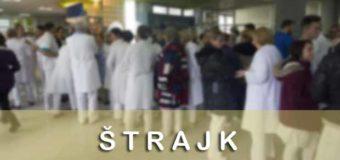Sud donio odluku: Doktorima i stomatolozima zabranjen štrajk