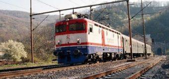 Željeznice FBiH: Obavještenje o privremenoj izmjeni režima saobraćaja