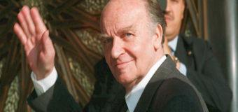 Danas obilježavanje 15. godišnjice smrti Alije Izetbegovića