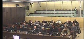 Sud BiH: Nastavljeno suđenje optuženim za zločin u selu Čemerno