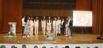Upriličena Svečana akademija povodom obilježavanja 24. godišnjice pogibije heroja Hašima Spahića