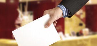 Glasanje u Ilijašu i susjednim općinama