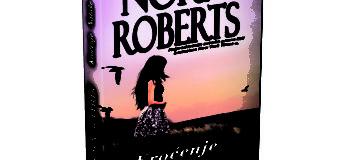 """Knjiga sedmice: """"Kroćenje Nataše"""" autorice Nore Roberts"""
