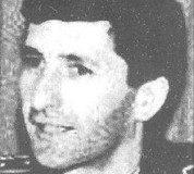 Godišnjica smrti majora Hašima Spahića