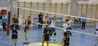 Odigrane odbojkaške utakmice u Sportskoj dvorani Ilijaš