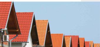 Izgradnja 14 stambenih jedinica na području općine Ilijaš za izbjegle i raseljenje osobe