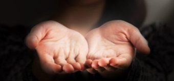 Danas je Međunarodni dan borbe protiv siromaštva